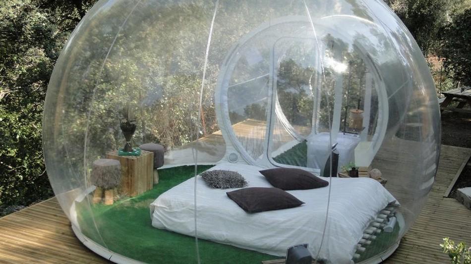 Прозрачная палатка для отдыха 0_18c93b_eaa8674d_orig