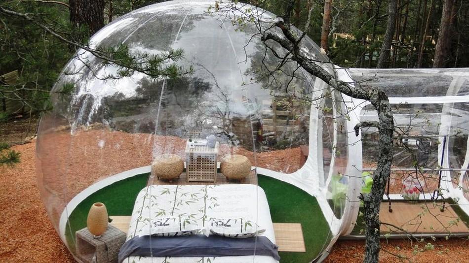 Прозрачная палатка для отдыха 0_18c93c_17876ddf_orig