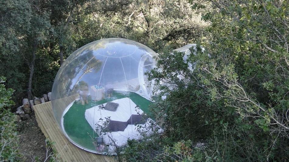 Прозрачная палатка для отдыха 0_18c93d_77a4f1d_orig