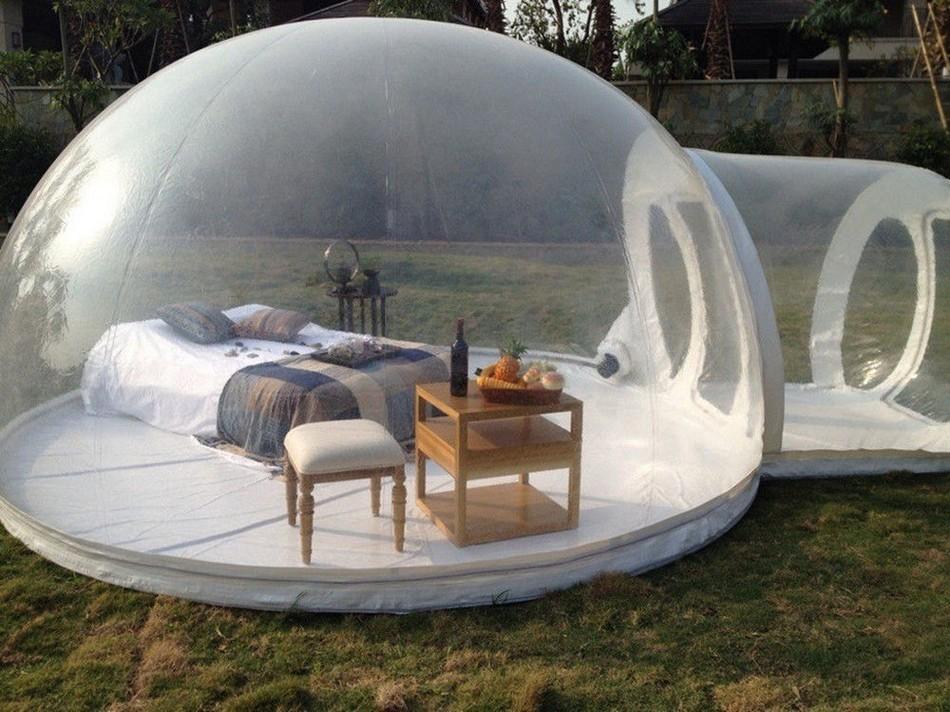 Прозрачная палатка для отдыха 0_18c936_2e38734c_orig