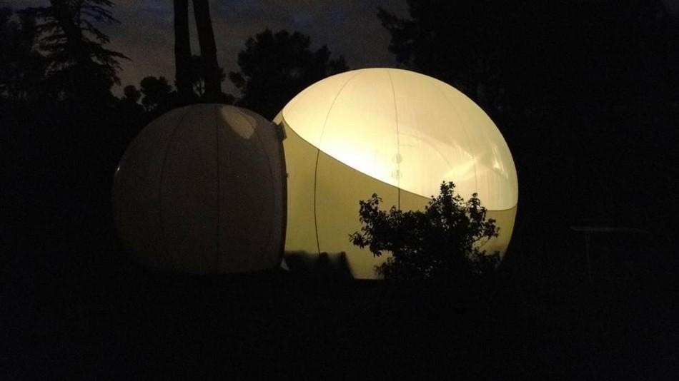 Прозрачная палатка для отдыха 0_18c938_c4e964f2_orig