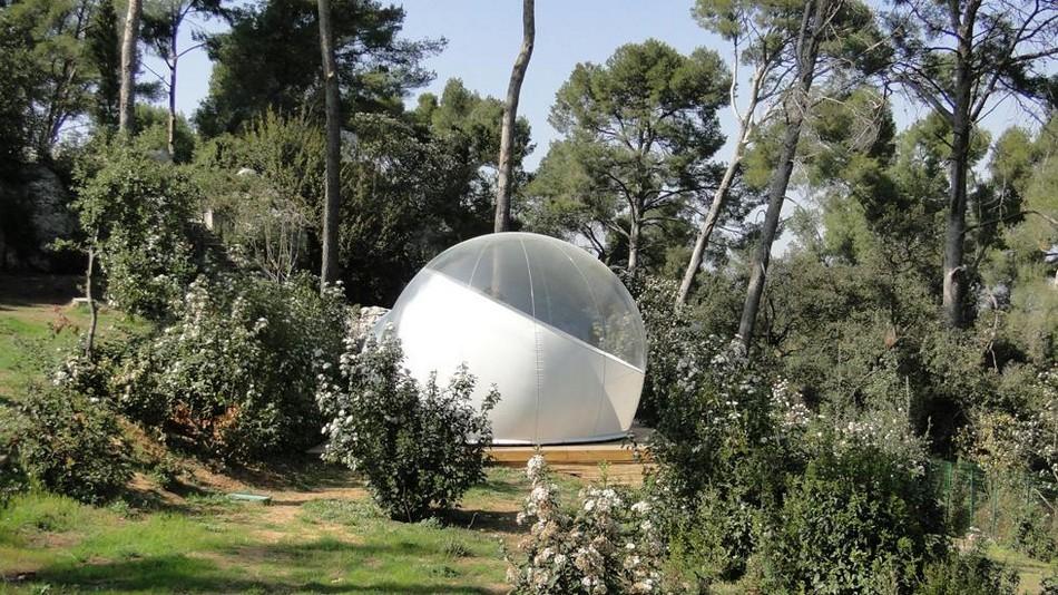 Прозрачная палатка для отдыха 0_18c939_d316260a_orig