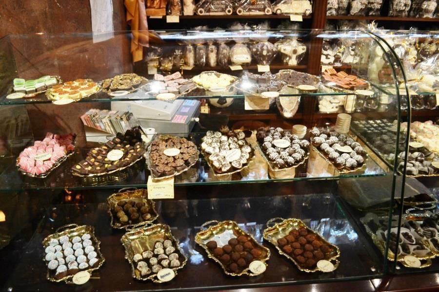 учредители ооо музей шоколада в питере фото ждут тысяча