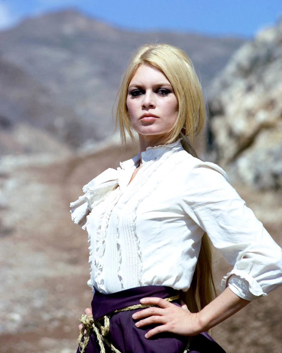 Annex--Bardot,-Brigitte-(Shal123