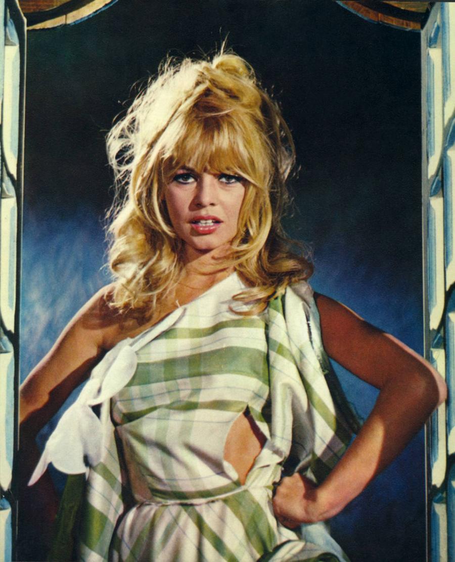 Annex--Bardot,-Brigitte_078