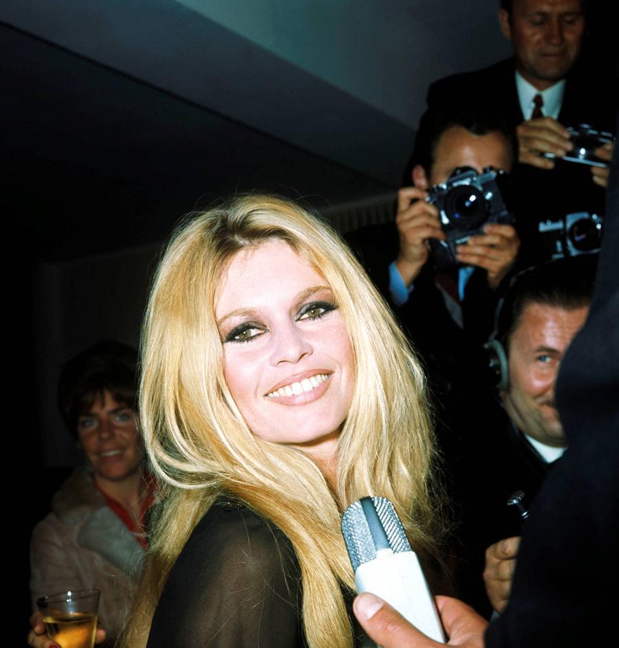 Annex--Bardot,-Brigitte_89