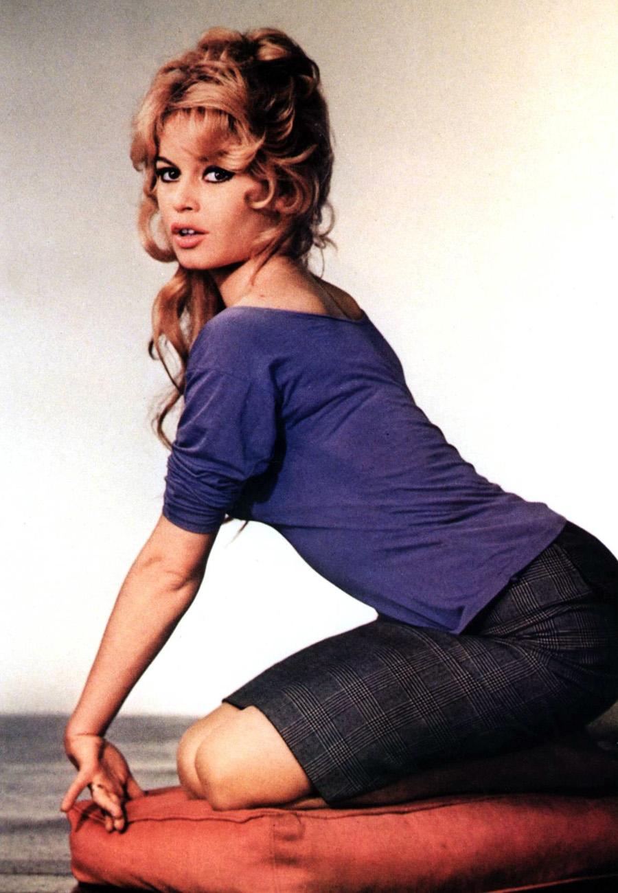 Annex--Bardot,-Brigitte_NRFPT