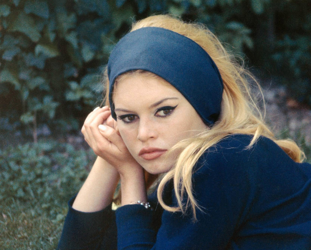 Annex--Bardot,-Brigitte_NRFPT123