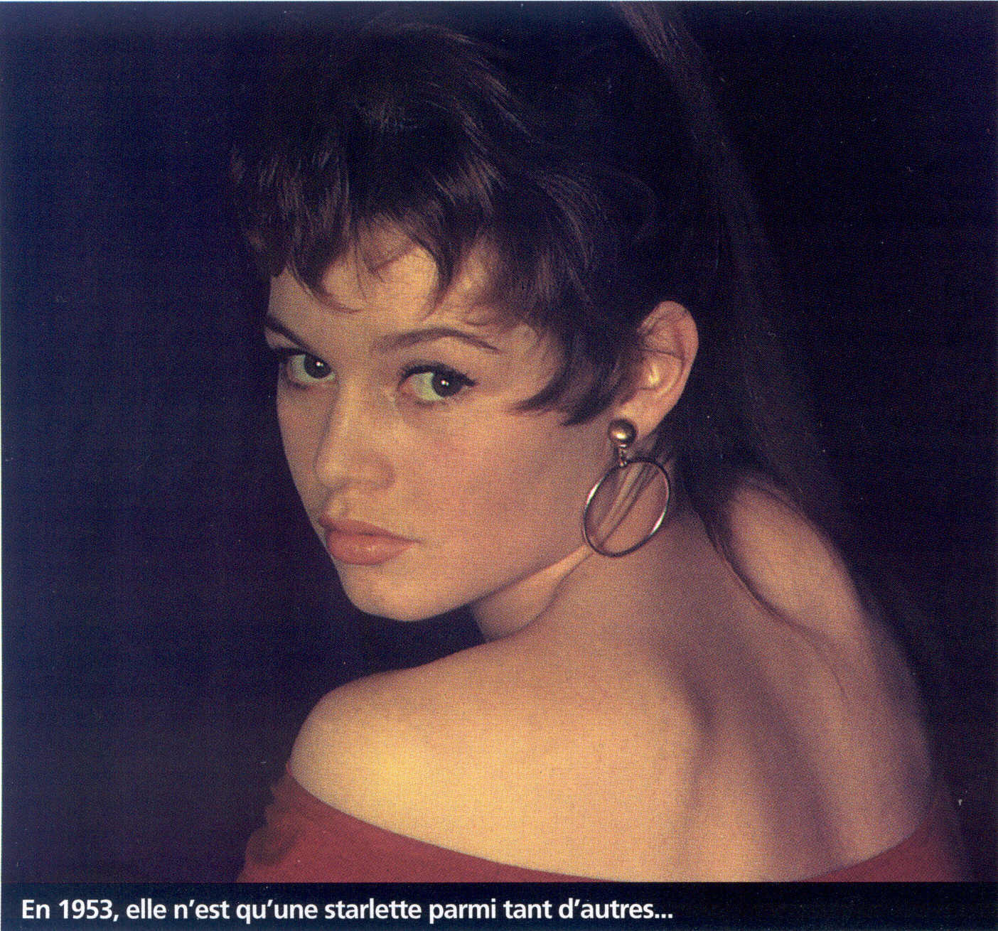 Brigitte Bardot 308