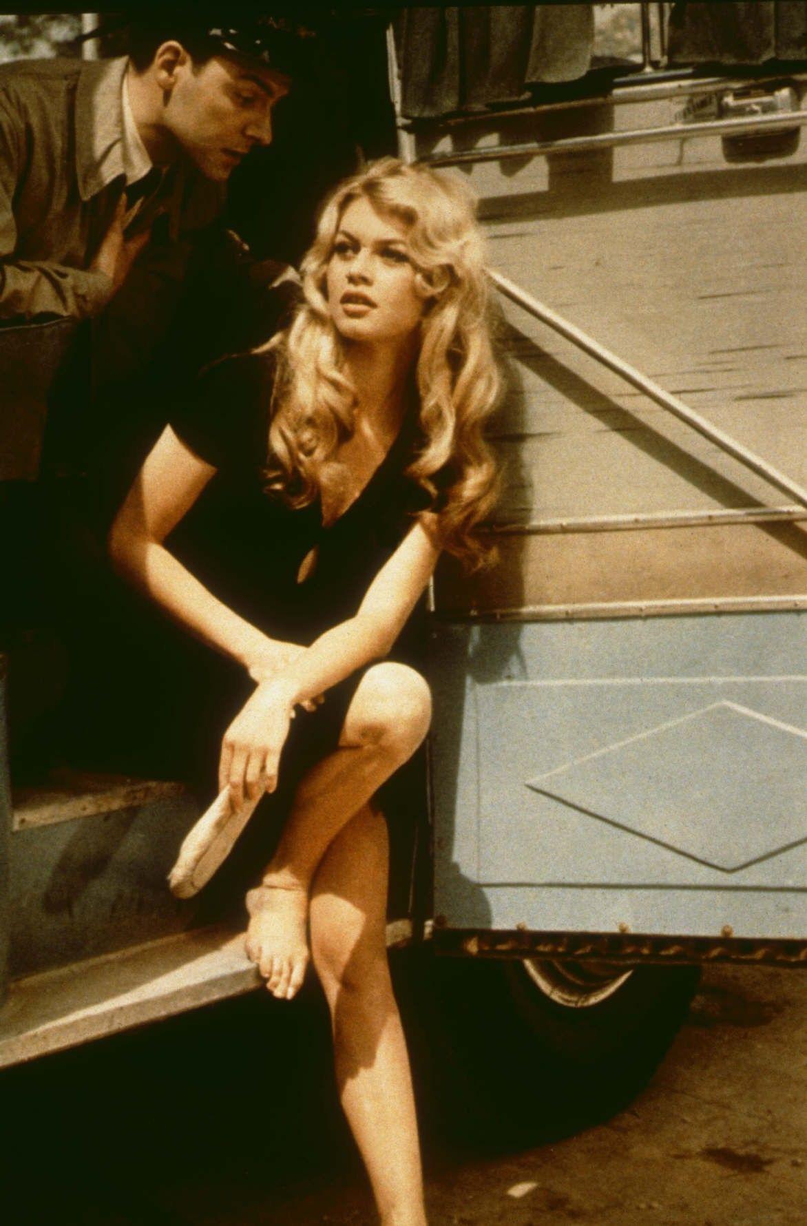 Brigitte_Bardot_277_