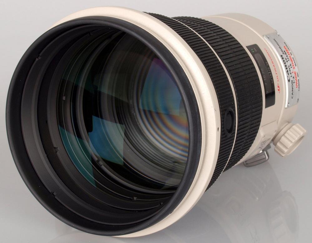 полноразмерные фото с объективов оно связи изучением