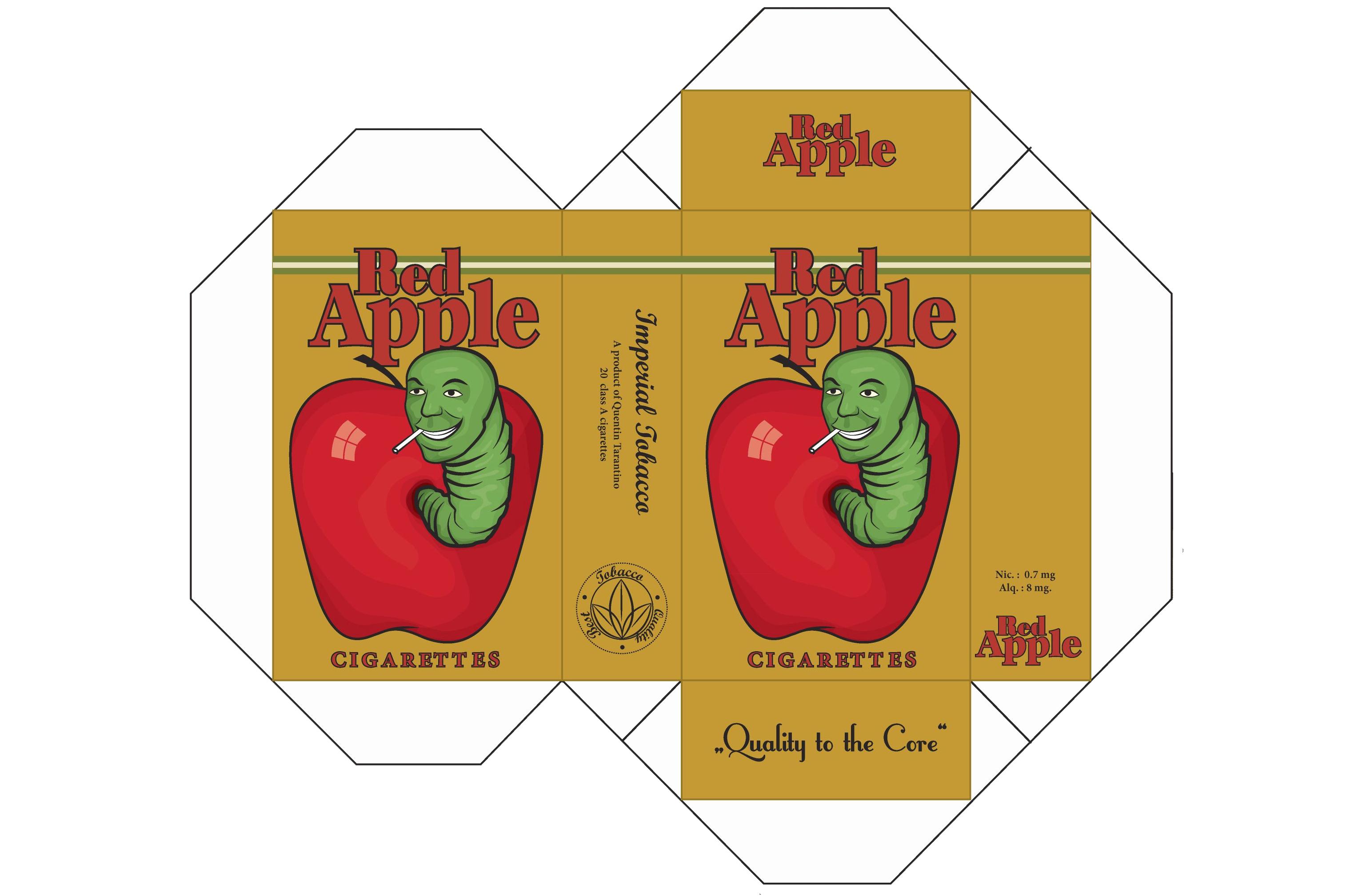 Red apple сигареты купить спб где купить качественный табак для сигарет