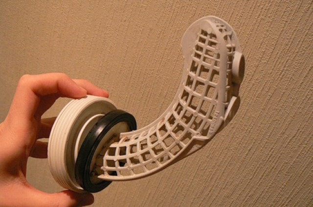 фильтр слива воды стиральной машины автомат