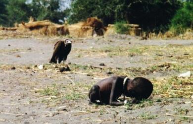 Kevincarter-sudan