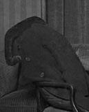 пальто Есенина