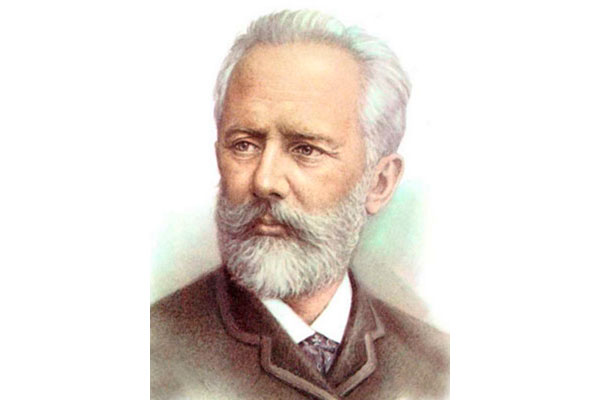 Арто, дезире en:fatum (tchaikovsky)