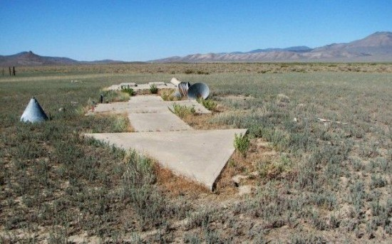 остатки навигационной системы для авиапочты