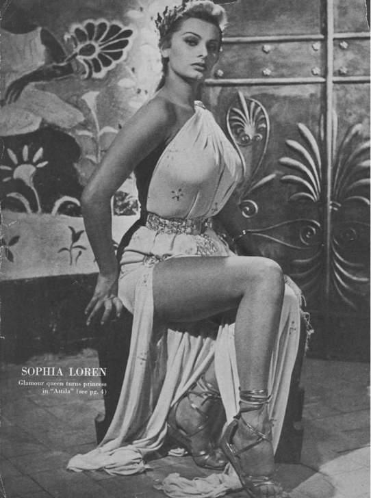 aktrisi-italii-golie
