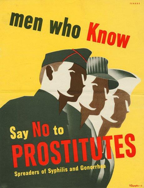 Проститутки ставрополЯ круглосуточно 24 часа