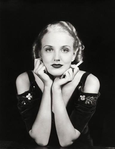 Варьете Ziegfeld Follies