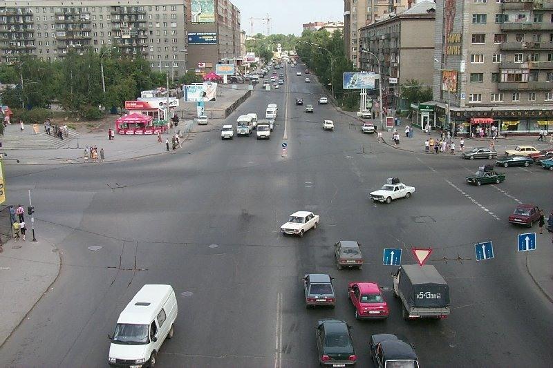 Димитрова - Вокзалка