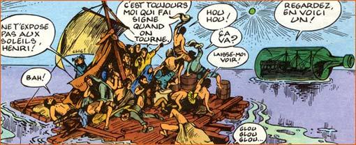 Fred,_Philemon_(Le_naufrage_du_A),_1996