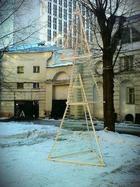 pyramidal_tree_2