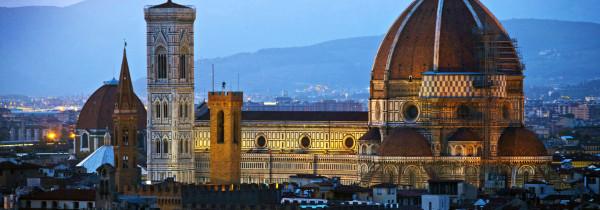 памятники архитектуры эпохи возрождения: