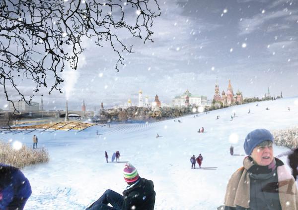 DILLER_07_Pskovsky hill_winter