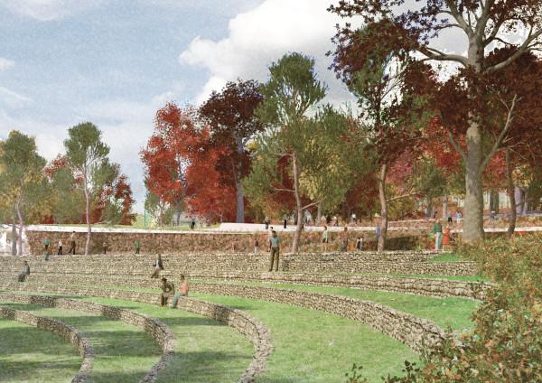 РЕЗЕРВ_06_Amphitheater