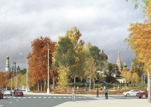 РЕЗЕРВ_10_entrance from kitai gorod