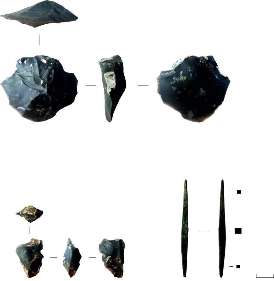 к5 п3 изделия из кремня и шило брон