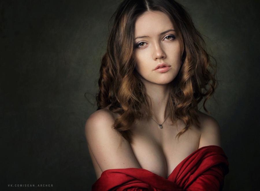 Nadya15-1s