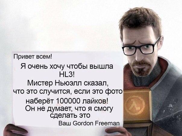 hqFc_eZRbdI