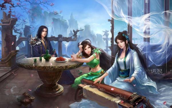 Novel-Zhu-Xian-Jade-Dynasty-900x1440