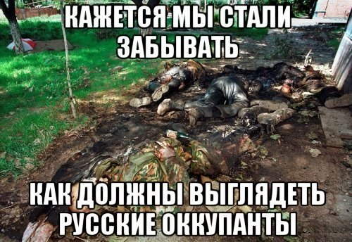 -cSPRU9APm8