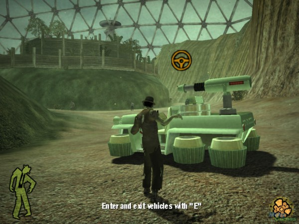 145795-stubbs-the-zombie-in-rebel-without-a-pulse-windows-screenshot