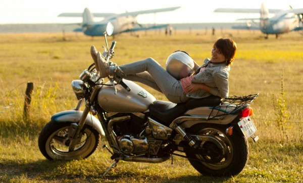 motokate