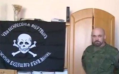 AlexeyMozgovoy3
