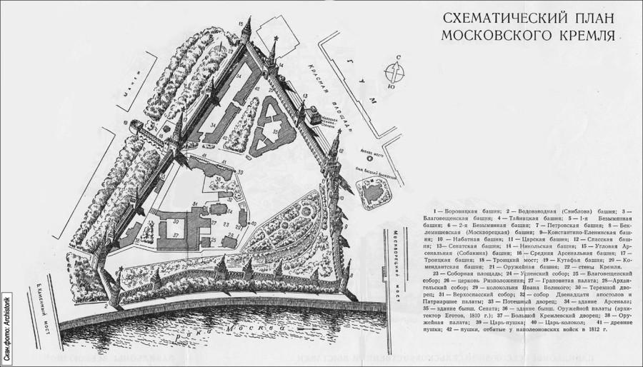 План 1958.jpg