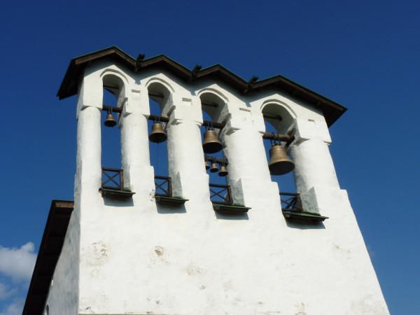 2. Церковь Богоявления с Запсковья (август 2014) 3.jpg