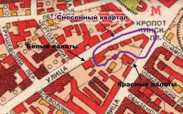 Генплан-1.jpg