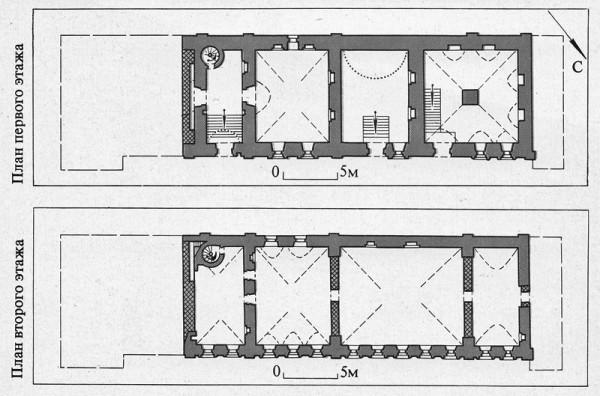Планы этажей.jpg