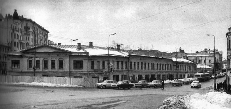1972-панорама.jpg