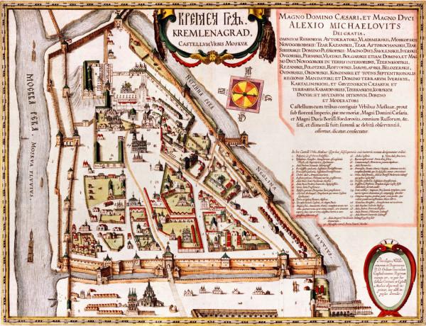 Kremlenagrad-1600.jpg