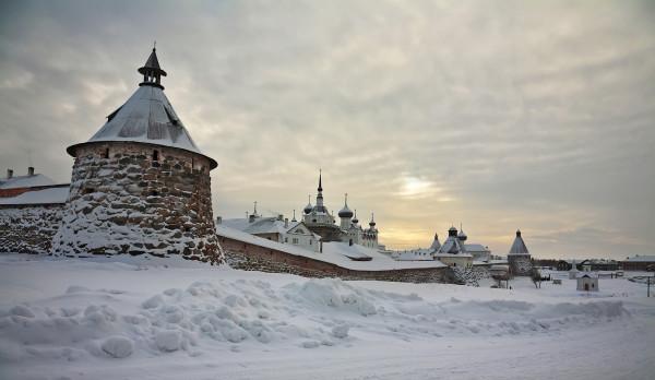Зима в Соловках.jpg