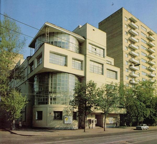 35691 Дом культуры имени С. М. Зуева.jpg