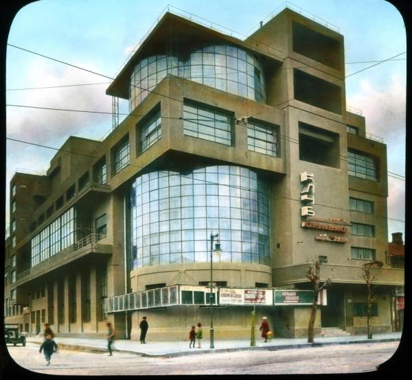 42285 Дом культуры имени С. М. Зуева.jpg