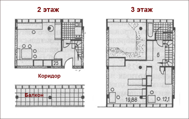 Планы 2-3 этажей.jpg