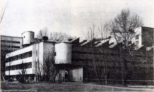 architecture_1920s_5.jpg